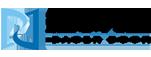 杭州道尔门业有限公司logo